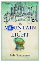 The Mountain of Light price comparison at Flipkart, Amazon, Crossword, Uread, Bookadda, Landmark, Homeshop18