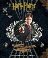 Harry Potter: Harry Potter and the Half-Blood Prince: Deluxe Gift Book price comparison at Flipkart, Amazon, Crossword, Uread, Bookadda, Landmark, Homeshop18