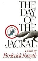 The Day of the Jackal price comparison at Flipkart, Amazon, Crossword, Uread, Bookadda, Landmark, Homeshop18