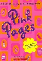 Pink Pages price comparison at Flipkart, Amazon, Crossword, Uread, Bookadda, Landmark, Homeshop18