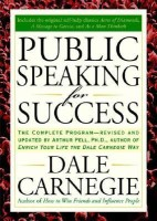 Public Speaking for Success: price comparison at Flipkart, Amazon, Crossword, Uread, Bookadda, Landmark, Homeshop18