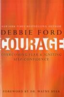 Courage : Overcoming Fear and Igniting Self-Confidence price comparison at Flipkart, Amazon, Crossword, Uread, Bookadda, Landmark, Homeshop18