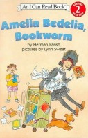 Amelia Bedelia, Bookworm price comparison at Flipkart, Amazon, Crossword, Uread, Bookadda, Landmark, Homeshop18
