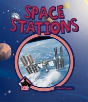 Space Stations price comparison at Flipkart, Amazon, Crossword, Uread, Bookadda, Landmark, Homeshop18