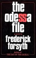 The Odessa File (Library Edition) price comparison at Flipkart, Amazon, Crossword, Uread, Bookadda, Landmark, Homeshop18