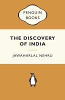 The Discovery of India price comparison at Flipkart, Amazon, Crossword, Uread, Bookadda, Landmark, Homeshop18
