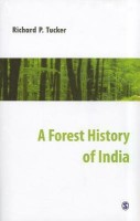 A Forest History Of India price comparison at Flipkart, Amazon, Crossword, Uread, Bookadda, Landmark, Homeshop18