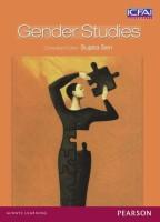 Gender Studies price comparison at Flipkart, Amazon, Crossword, Uread, Bookadda, Landmark, Homeshop18