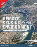 Remote Sensing of the Environment : An Earth Resource Perspective 2nd  Edition