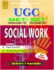 UGC NET/Set Social Work (As p...