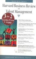 Hbr On Talent Management: Harvard Business Review illustrated edition Edition price comparison at Flipkart, Amazon, Crossword, Uread, Bookadda, Landmark, Homeshop18