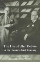 The Hart-Fuller Debate in the Twenty-First Century price comparison at Flipkart, Amazon, Crossword, Uread, Bookadda, Landmark, Homeshop18