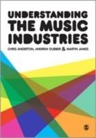 Understanding the Music Industries price comparison at Flipkart, Amazon, Crossword, Uread, Bookadda, Landmark, Homeshop18