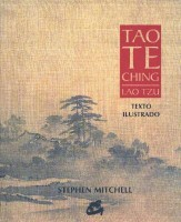 Tao Te Ching: Texto Ilustrado (Spanish) price comparison at Flipkart, Amazon, Crossword, Uread, Bookadda, Landmark, Homeshop18