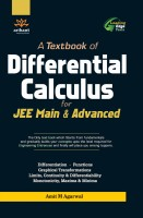 A Textbook of Differential Calculus for JEE Main & Advanced price comparison at Flipkart, Amazon, Crossword, Uread, Bookadda, Landmark, Homeshop18