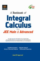 A Textbook of Integral Calculus for JEE Main & Advanced price comparison at Flipkart, Amazon, Crossword, Uread, Bookadda, Landmark, Homeshop18