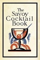 Savoy Cocktail Book price comparison at Flipkart, Amazon, Crossword, Uread, Bookadda, Landmark, Homeshop18