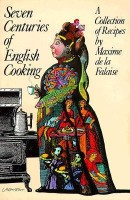 Seven Centuries of English Cooking price comparison at Flipkart, Amazon, Crossword, Uread, Bookadda, Landmark, Homeshop18