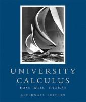 University Calculus price comparison at Flipkart, Amazon, Crossword, Uread, Bookadda, Landmark, Homeshop18