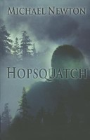 Hopsquatch price comparison at Flipkart, Amazon, Crossword, Uread, Bookadda, Landmark, Homeshop18