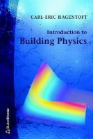 Introduction to Building Physics price comparison at Flipkart, Amazon, Crossword, Uread, Bookadda, Landmark, Homeshop18