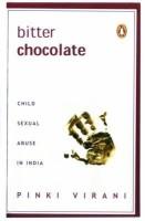 Bitter Chocolate : Child Sexual Abuse in India price comparison at Flipkart, Amazon, Crossword, Uread, Bookadda, Landmark, Homeshop18