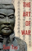 The Art of War price comparison at Flipkart, Amazon, Crossword, Uread, Bookadda, Landmark, Homeshop18