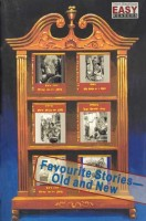 Favourite Stories: Old and New - OBER (Grade - 6) 01 Edition price comparison at Flipkart, Amazon, Crossword, Uread, Bookadda, Landmark, Homeshop18