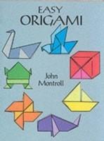 Easy Origami price comparison at Flipkart, Amazon, Crossword, Uread, Bookadda, Landmark, Homeshop18