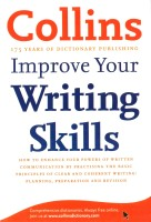 Improve Your Writing Skills price comparison at Flipkart, Amazon, Crossword, Uread, Bookadda, Landmark, Homeshop18