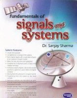 Fundamentals of Signals and Systems 1st Edition price comparison at Flipkart, Amazon, Crossword, Uread, Bookadda, Landmark, Homeshop18