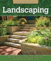 Landscaping: The DIY Guide to Planning, Planting, and Building a Better Yard price comparison at Flipkart, Amazon, Crossword, Uread, Bookadda, Landmark, Homeshop18