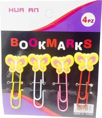 Priyankish PT 305201609 Variant Bookmark