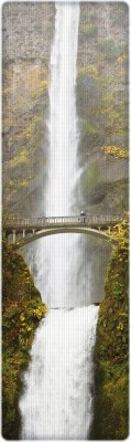That Company Called IF National Geographic - Multnomah Falls 3D Bookmark