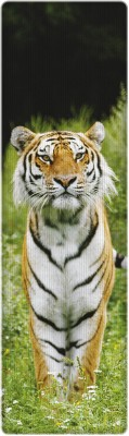 That Company Called IF National Geographic - Siberian Tiger 3D Bookmark
