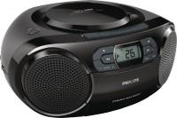 Philips AZ 329/94 CD Sound Machine best price on Flipkart @ Rs. 3499