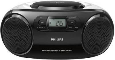 Philips AZ330T/12 Boom Box