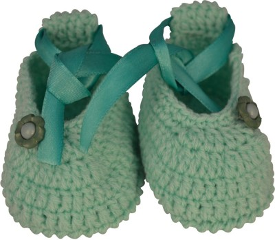 Graykart wool shoe Booties