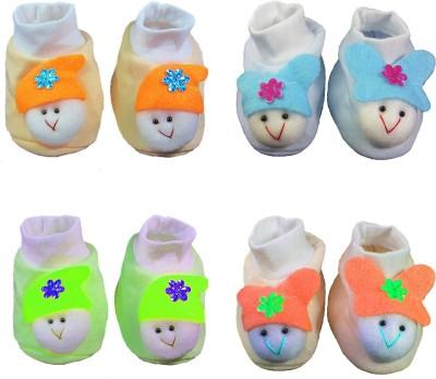 EIO Baby Boy's Ankle Length Socks