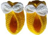 Gayatri R Booties Booties (Toe to Heel L...