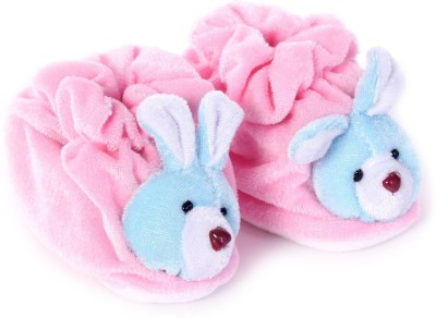 Morisons Baby Dreams Booties