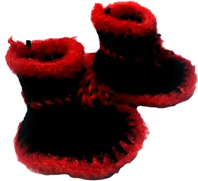 FCS Boo - 0032tp Booties