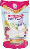 Farlin Feeding Bottle Wash - Refill (700...