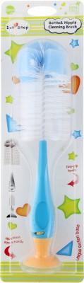 1st Step Bottle & Nipple Cleaning Brush