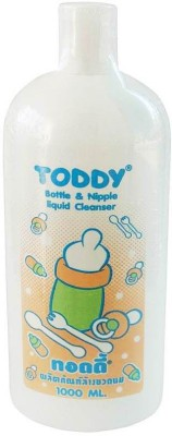 Toddy Baby Multipurpose Cleanser 1000ml