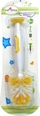 1st Step Bottle Brush