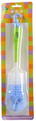 Mee Mee Bottle Cleaner Brush