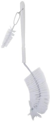 BABY BOO ROTARY BRUSH(White)