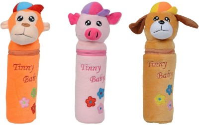 tinny tots bottle cover