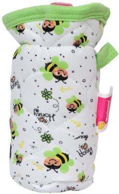 Morisons Baby dreams Cloth Bottle Cover